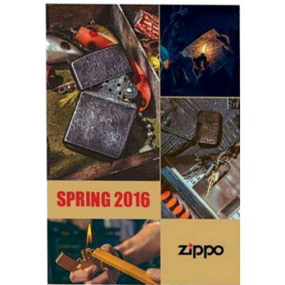 Zippo-Feuerzeuge