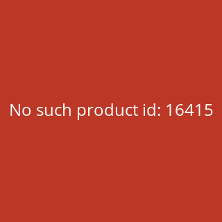 Zippo 2018 Year of the Dog 2002458