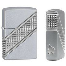 Zippo Collectible of the Year 2016 60001742
