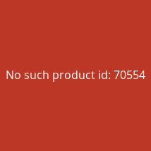 Zippo Lisa Parker 2 Wolfes Water 60004492