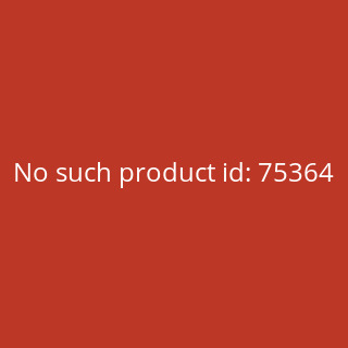 Zippo Armor Case Heart and Sword 60005673