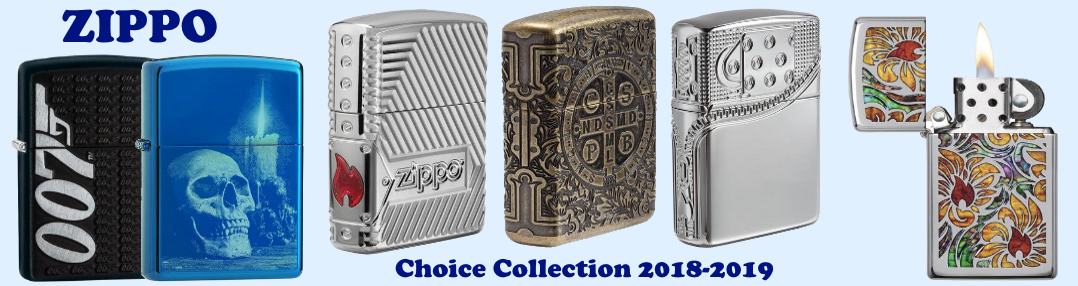 Choice-Collection-2018-2019
